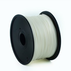 3DP-PLA1.75-01-NAT