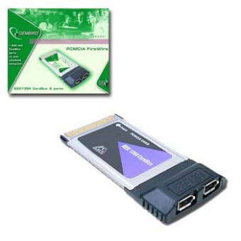 Thumbelina Zoom Image Features Specifications Support Certificates Packaging 2 Firewire Ports